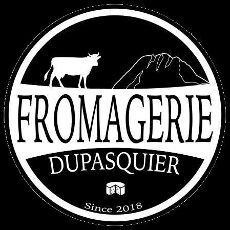 Fromagerie Dupasquier